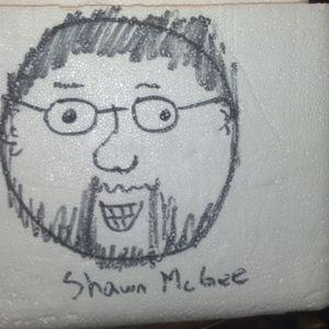 Episode 5: Styrofoam Guest