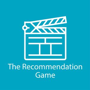The Recommendation Game: In Cold Blood