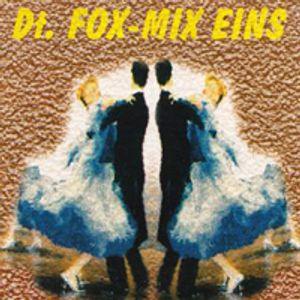 DFM Deutscher Fox Mix 1