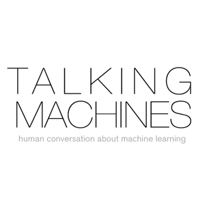 Machine Learning and Society