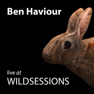 Live At WildSessions, O-Leben