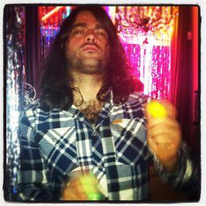 Marcel Vogel Party Nights DJ Set 2012