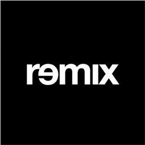 Dj Ricko - Remixes Mix #2 - (Scouse House/Donk Remix)