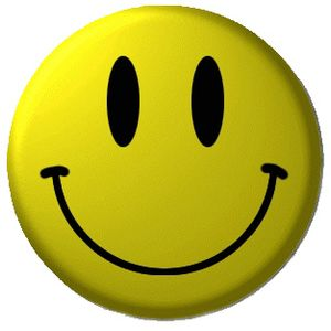 Joan Cuti - Happy