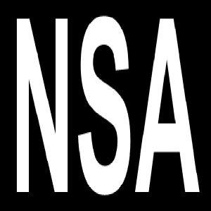 NSA Presents FUTURE BEATS Part Two