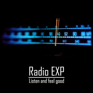 Radio Exp puntata 9 Alternative links