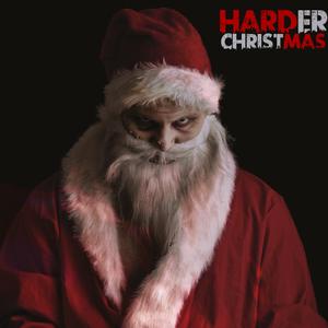 Hardnoiser @ Harder Christmas - 25 years of Hardcore