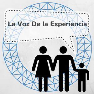 La voz de la experiencia. Programa #19 Cyberbullying.