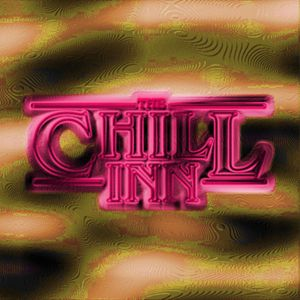 The Chill Inn, show 54
