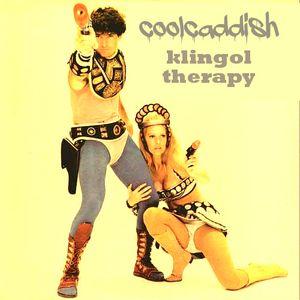 coolcaddish-klingol therapy (honda tt revolution set)