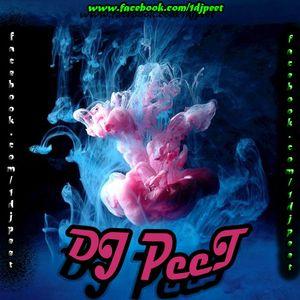 Dj PeeT ---> Club Bali  PROMO