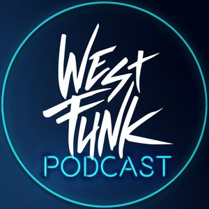 Westfunk Show Episode 123