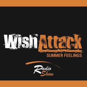WishAttack-Show One