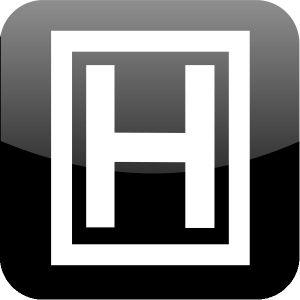 BACK TO THE TECH - MIXED HARRIZ NABEAT MAY 2012
