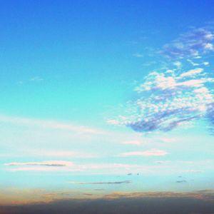 Zito To Elliniko Tragoudi | 18.11.2012