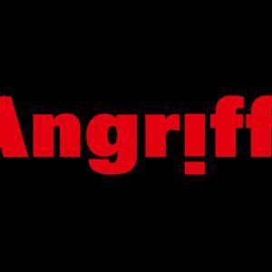 Christoph Fringeli @ Noiseangriff #34 04.09.2013