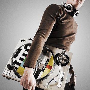DJ Trigger's finest selection