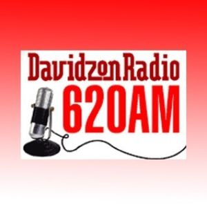 Интервью на радио Давидзон (2/16/11)