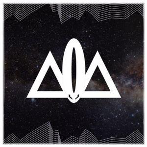 Extraterrestrial-Mix