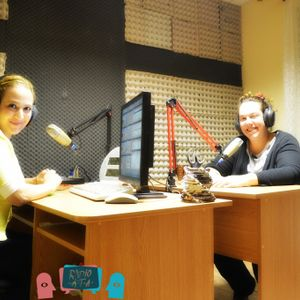 Interview with Ani about Basque traditions-guest is Jone