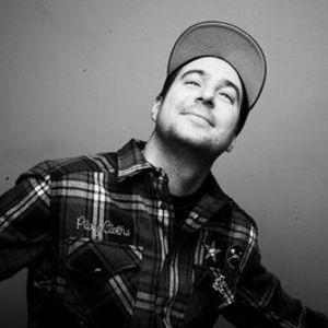 Justin Martin - Proton mix - Summer 2010