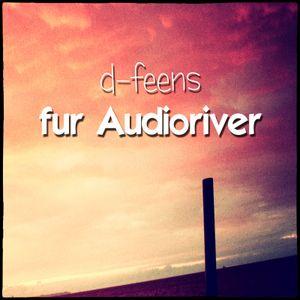 d-feens - Fur Audioriver