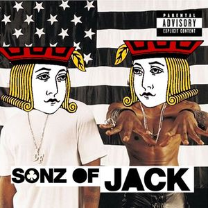 Sorry miss Jack $onz R  4 Real