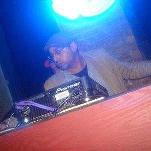 Funcast 003 - MEL ROSARIO (14-05-2010)