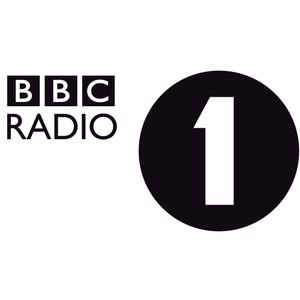 Pete Tong - The Essential Selection 2014.04.25.