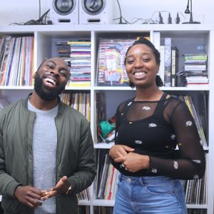 WW Daily: Erica McKoy with Aniefiok 'Neek' Ekpoudom and Derek Owusu // 09-04-19