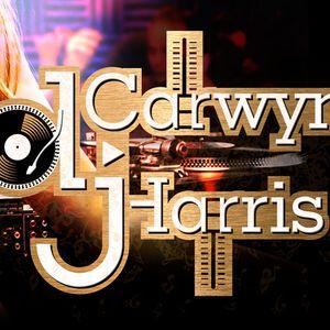 Dj Carwyn Harris Summer Mix