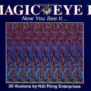 Radio EdSoft Films - 102.1 - Find The Magic vol. 2