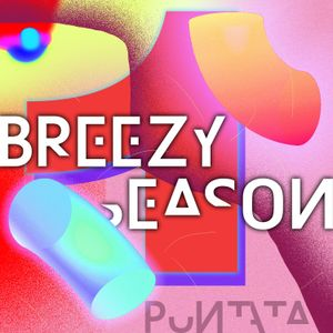 Breezy Season 001