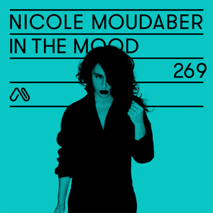 In The MOOD – Episode 269 – Live from 99 Scott, Brooklyn