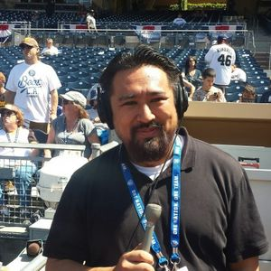"""Dylan Hernandez """"By keeping Chargers brand, they've labeled themselves outsiders"""""""