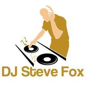 SHOW 12 - Get Down Saturday Night with DJ Steve Fox on 106.9 SFM Radio broadcast on 09.02.13 (Hour1)