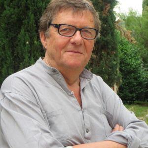 Le sociologue et le romancier - avec Jean Rouaud, Jean Viard et Hubert Haddad