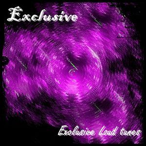Exclusive @ ELT 006