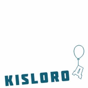 Kislorod XXXI - Experimental electronic and ''PAPA SRAPA'' interview