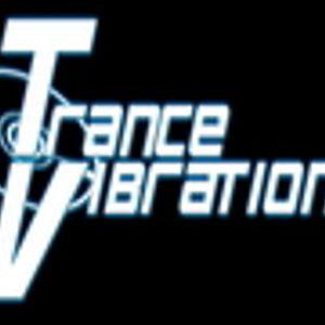 NordFreak - Trance Vibrations (2006)