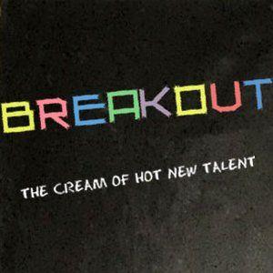 Breakout 08/12/10