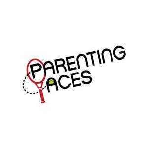 ParentingAces with guests Richard Bowie & Jerry Choe