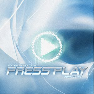 Press Play 2010 (House Music)
