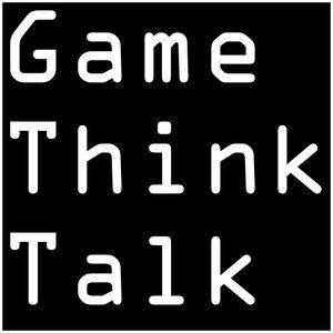 Nintendo specs revealed - Let's Talk About It