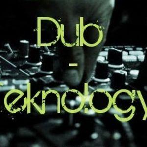 Dub-Teknology 01