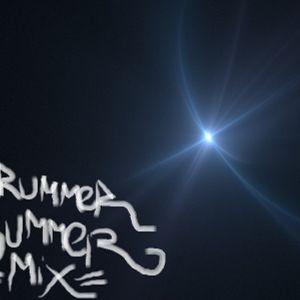 drummersummer.