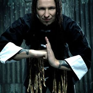 Interview with Zoltan Bathory from Five Finger Death Punch