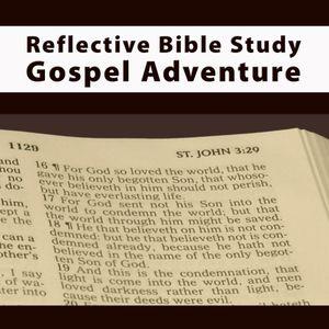 Learning from John: John 1:19-34