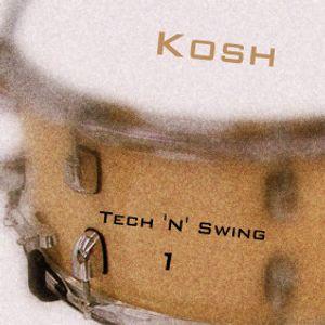 Techn 'N' Swing