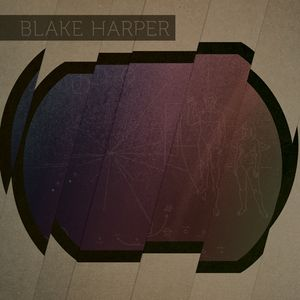 Trippy Soundscapes Guest Sessions: Blake Harper